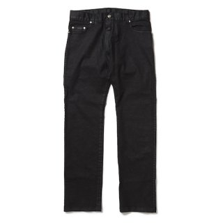 <img class='new_mark_img1' src='https://img.shop-pro.jp/img/new/icons41.gif' style='border:none;display:inline;margin:0px;padding:0px;width:auto;' />corted  jeans