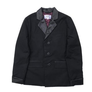 <img class='new_mark_img1' src='https://img.shop-pro.jp/img/new/icons41.gif' style='border:none;display:inline;margin:0px;padding:0px;width:auto;' />waxed jacket