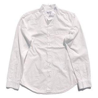 <img class='new_mark_img1' src='https://img.shop-pro.jp/img/new/icons41.gif' style='border:none;display:inline;margin:0px;padding:0px;width:auto;' />cutoff collar shirt