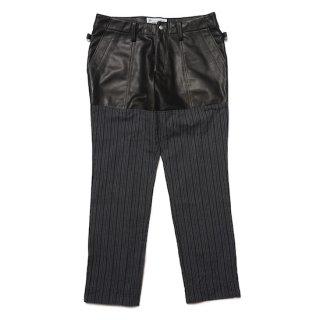 diaper army trousers N/L