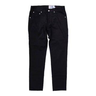 NO FUTURE jeans