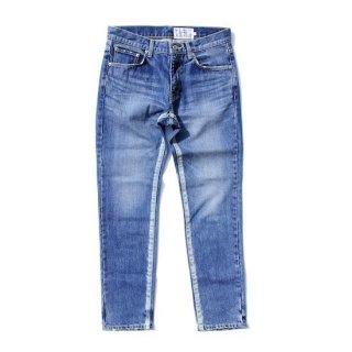 bleach line jeans