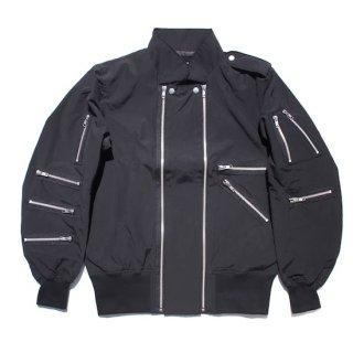 inspector jacket lite