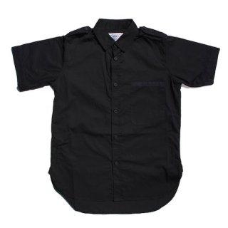 military S/S shirt