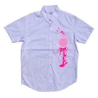 stain shirt