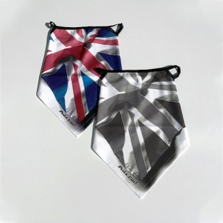 <img class='new_mark_img1' src='https://img.shop-pro.jp/img/new/icons5.gif' style='border:none;display:inline;margin:0px;padding:0px;width:auto;' />hankie snood (union jack)