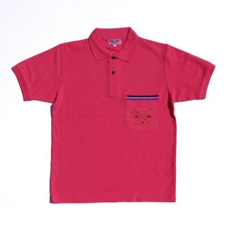 <img class='new_mark_img1' src='https://img.shop-pro.jp/img/new/icons5.gif' style='border:none;display:inline;margin:0px;padding:0px;width:auto;' />boating club polo shirt