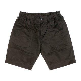 <img class='new_mark_img1' src='https://img.shop-pro.jp/img/new/icons5.gif' style='border:none;display:inline;margin:0px;padding:0px;width:auto;' />nylon easy shorts