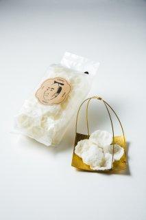 お米ちっぷす トリュフ塩