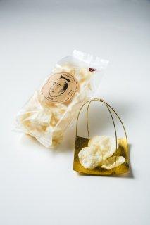 お米ちっぷす バター醤油