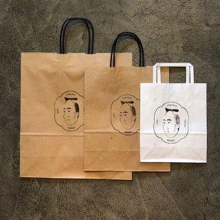 手提げ紙袋≪小≫