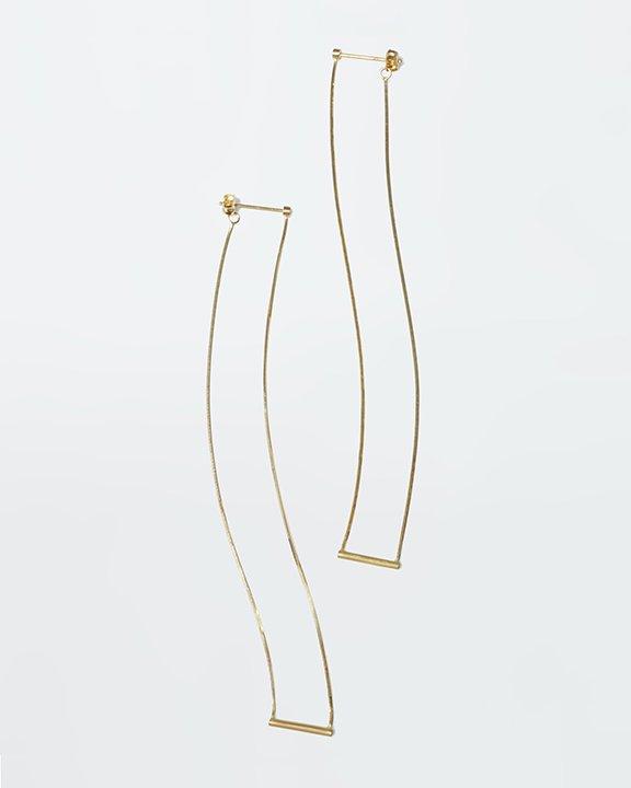 BLANCO pierce long