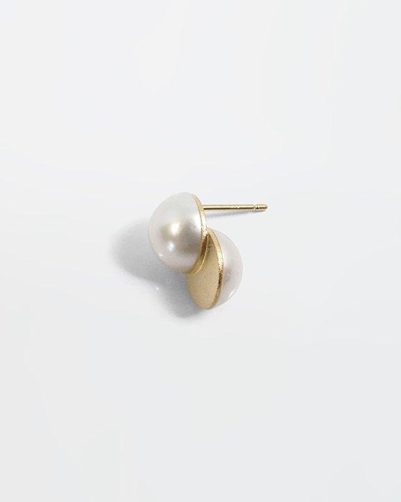DIVIDE pierce / Slide 4mm