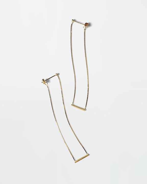 BLANCO pierce / Middle