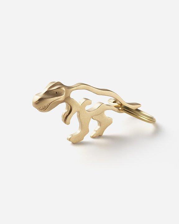 Tyranno(ティラノ)Key Ring