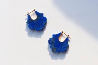 『CREST』Lapis Lazuli