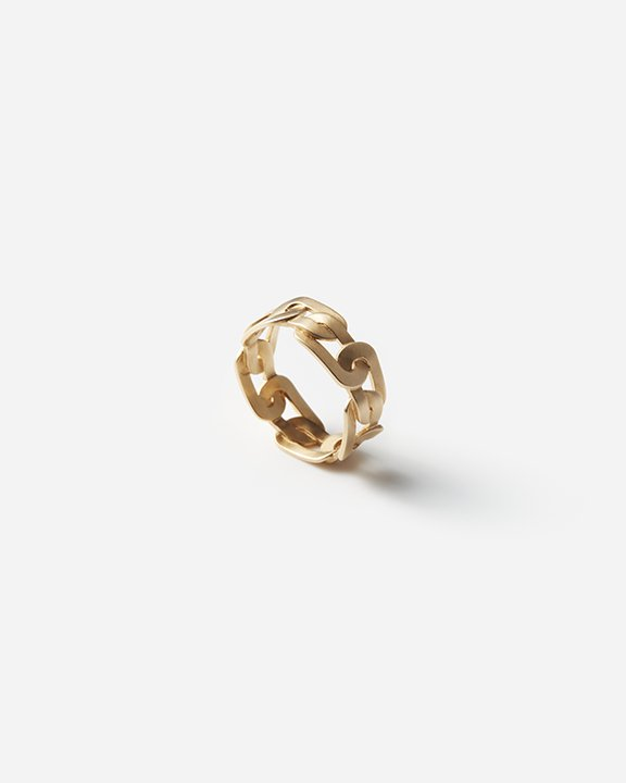 JOINT Ring / 7.0MM<img class='new_mark_img2' src='https://img.shop-pro.jp/img/new/icons8.gif' style='border:none;display:inline;margin:0px;padding:0px;width:auto;' />