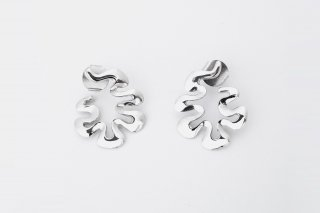 Earrings POEMA SV03