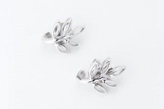 Earrings SOLEÁ SV01