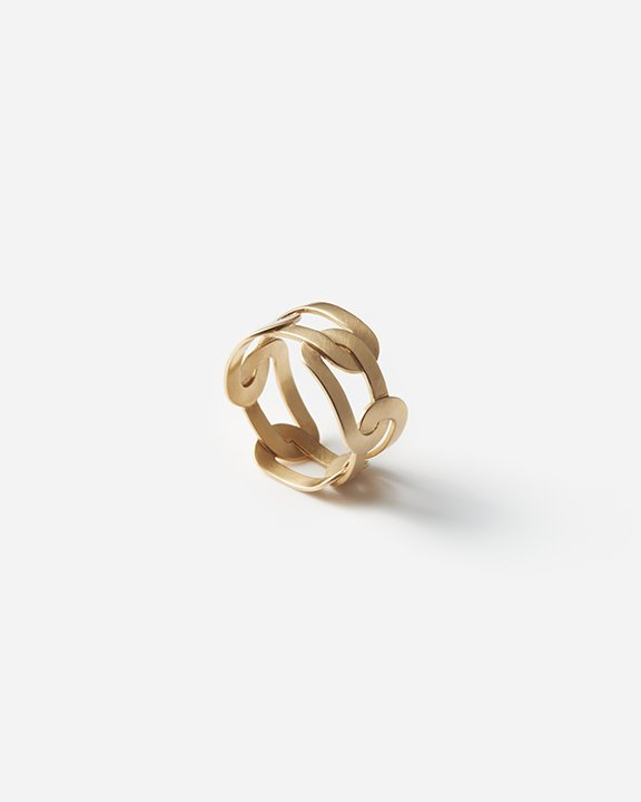 JOINT Ring / 11.0MM<img class='new_mark_img2' src='https://img.shop-pro.jp/img/new/icons8.gif' style='border:none;display:inline;margin:0px;padding:0px;width:auto;' />