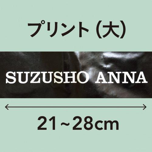 9002-03プリント(大)21〜28cm