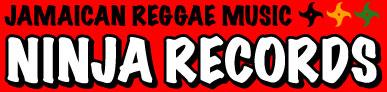 Ninja Records