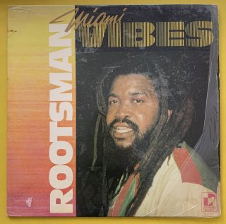 ROOTS MAN - WILD GOOSE CHASE