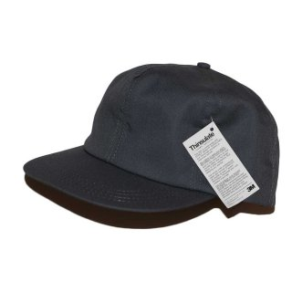 3M Thinsulate Work Cap(Dead stock)表記one size fits all  concrete