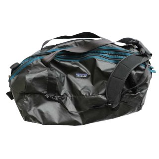 SP00 Patagonia wet & dry Bag  表記なし  Black