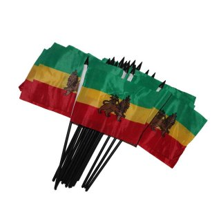 RASTA FLAG(Dead Stock)表記なし ratsa color