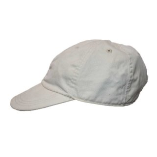 90's G A P  cotton cap (one size fits all)  生成色