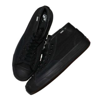 CONS SB  JACK PURCELL PRO MID  表記8  Black