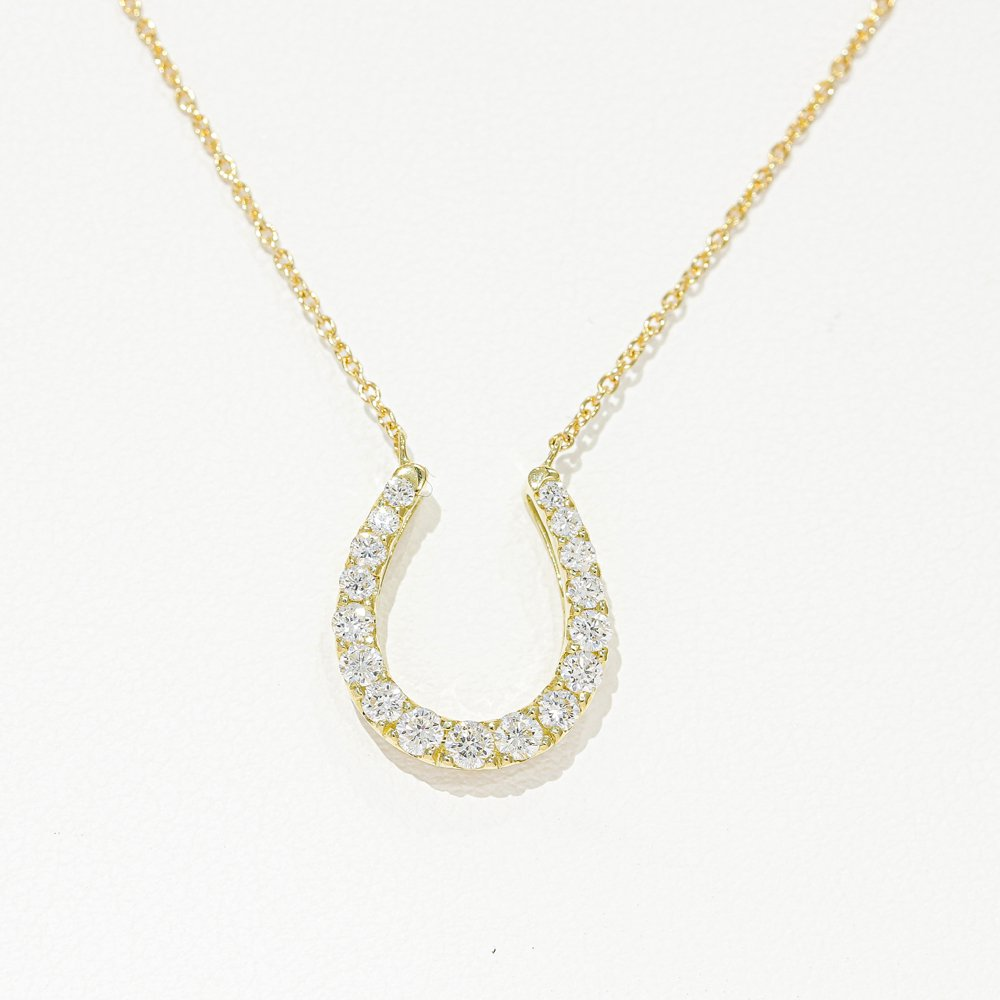 Matushita<br>K18YG ダイヤモンド<br>