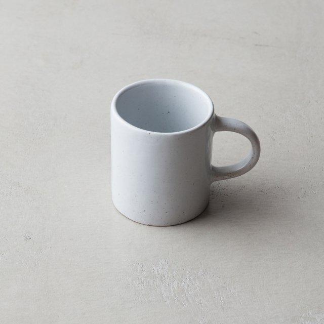 GF&CO. カスカラ マグカップ
