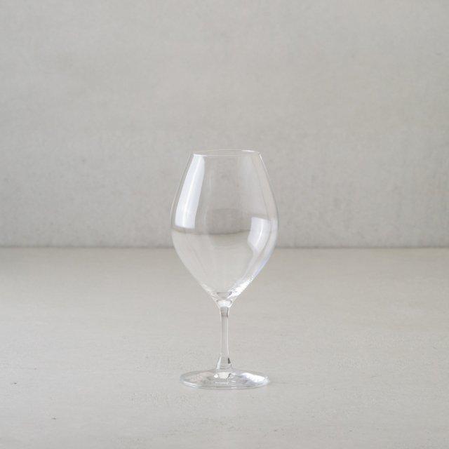 PICCOLO ワイン 10oz