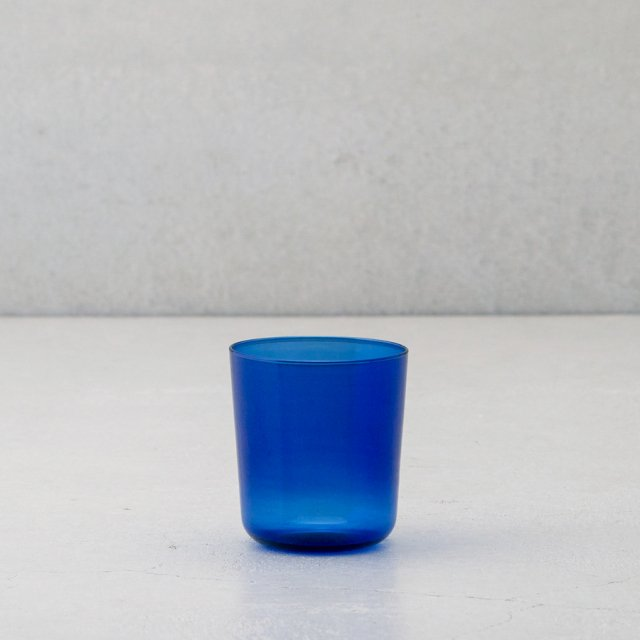 R+D.LAB ルイーザ ヴィノグラス LYONS BLUE