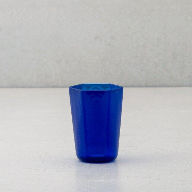 R+D.LAB ニーニ ヴィノグラス LYONS BLUE