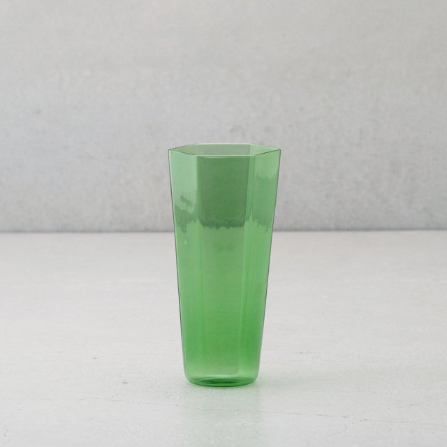 R+D.LAB ニーニ ビバンダグラス DIAMINE GREEN