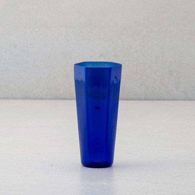 R+D.LAB ニーニ ビバンダグラス LYONS BLUE