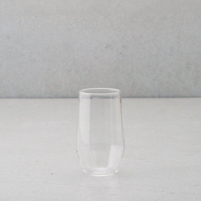 R+D.LAB ヴェラスカ ヴィノグラス CLEAR