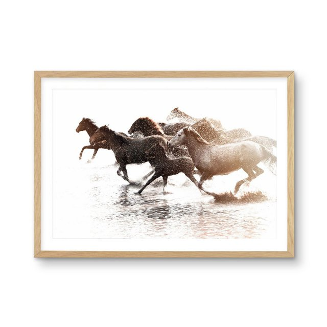 <img class='new_mark_img1' src='https://img.shop-pro.jp/img/new/icons43.gif' style='border:none;display:inline;margin:0px;padding:0px;width:auto;' />Riviere Stallions (50×70cm)