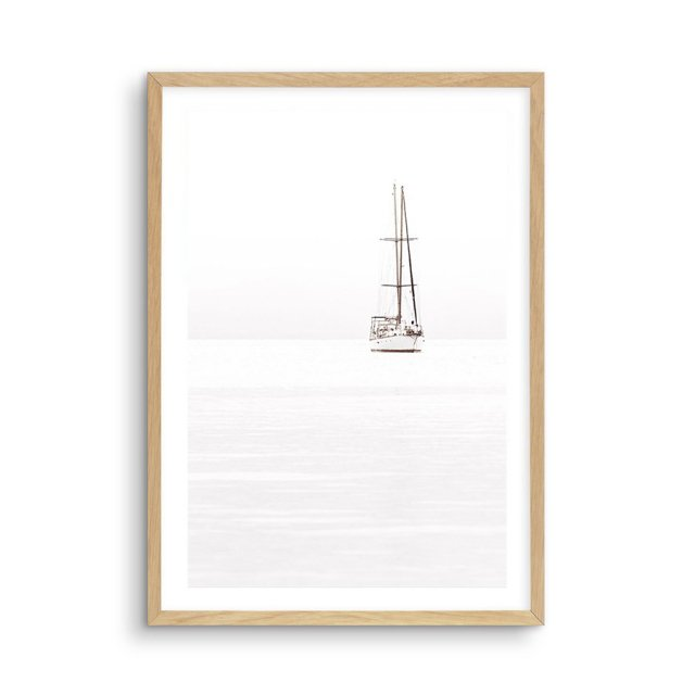 Trawlor (50×70cm)