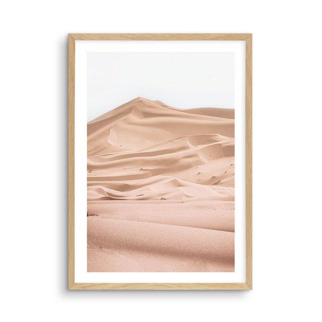 Sands of Morocco (40×50cm)