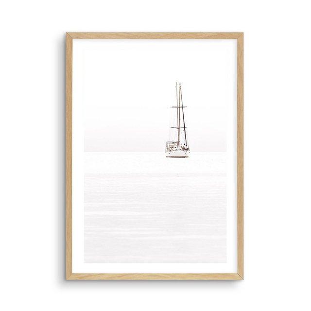 Trawlor (40×50cm)