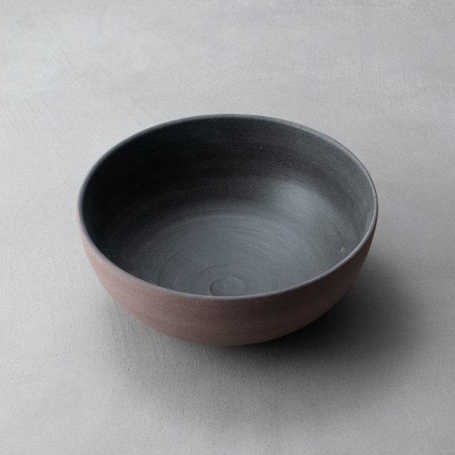 Keicondo ボウル M GRAY