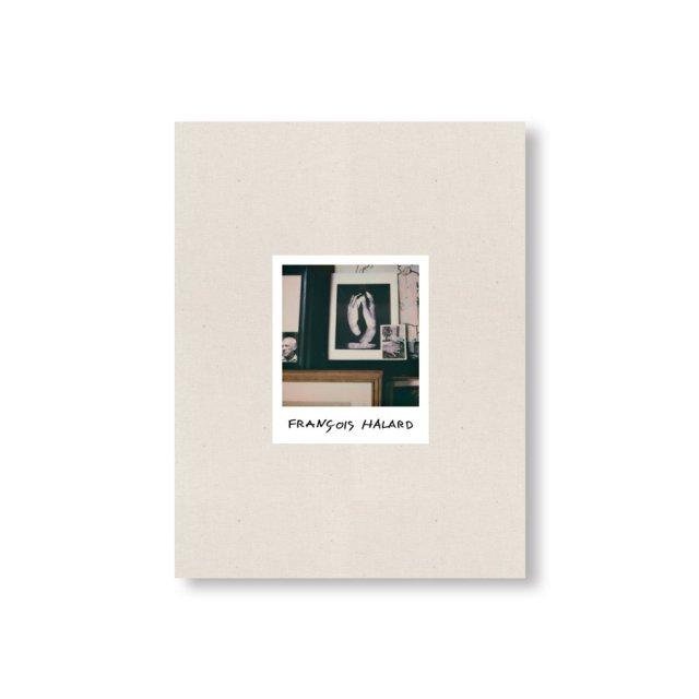 56 DAYS IN ARLES by François Halard