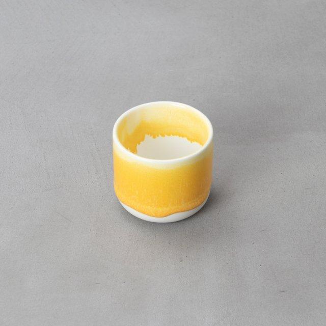 Studio Arhoj シップカップ #239