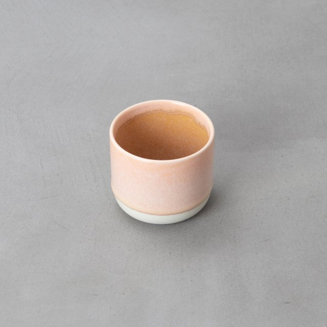 Studio Arhoj シップカップ #242