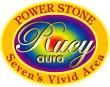 Seven's Vivid Area Rucy