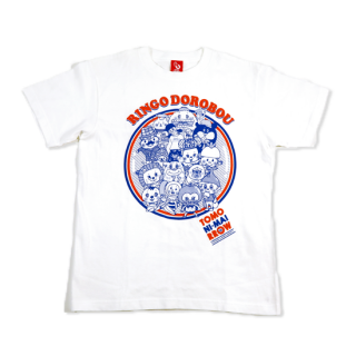 <img class='new_mark_img1' src='https://img.shop-pro.jp/img/new/icons15.gif' style='border:none;display:inline;margin:0px;padding:0px;width:auto;' />TOMO NI-MAI RROW Tシャツ☆☆☆